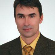 Dr. Madácsy László - gasztroenterológus, belgyógyász