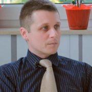 dr Szalai Milán endoszkópos szakorvos