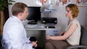 a hagyományos és a kapszulás endoszkópia összehasonlítása
