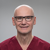 Dr. Oczella László