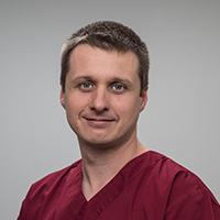 Dr. Szalai Milán